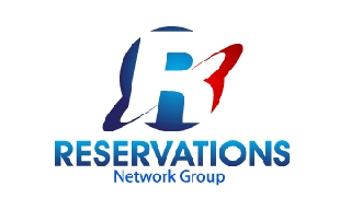 Reservations Network Group