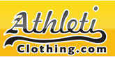 Buy Wholesale Sportswear Apparel - Athleticlothing