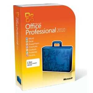 Microsoft Office Home & Business 2011 For Mac Full Version