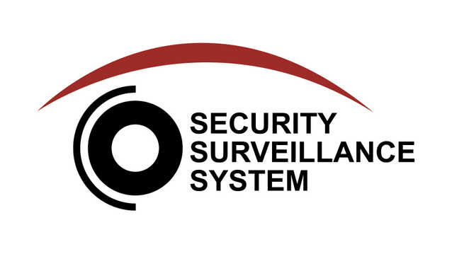 Commercial Or Residential Surveillance Systems