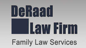 Providing Comprehensive Legal Solutions For Divorce Cases