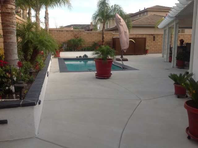 Beautiful Casita For Rent $ 700.00 Month