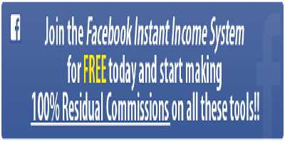 Looking To Make Extra Income From Home?