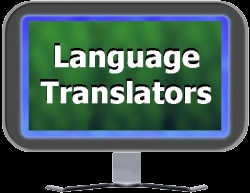 Language Oasis: Notary Translation Services At Affordable Prices