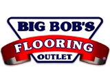 Big Bob's Floors