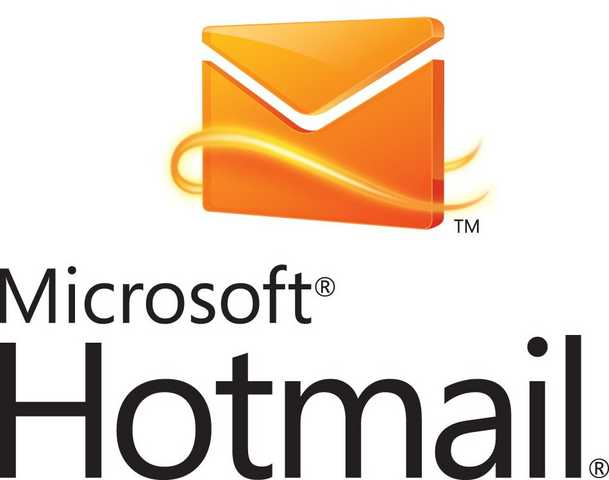 1 - 888 - 361 - 3731 Hotmail Customer Service And Support Number