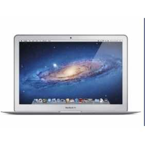 Apple Macbook Air Mc965ll / A 13.3 - Inch Laptop