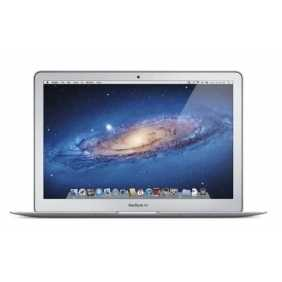 Apple Macbook Air Mc966ll / A 13.3 - Inch Laptop