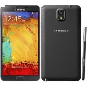 Samsung N900 Galaxy Note 3 Unlocked Gsm Smart Phone
