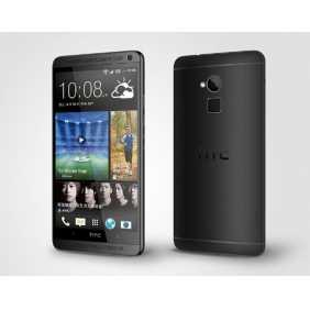 Htc One Max 803s 4g Lte