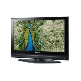 Panasonic Th37px70 37 Hd Ready Freeview Hdmi