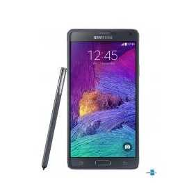 Samsung Galaxy Note 4 Sm - N910 4g Lte 64gb Four Colours Unlocked P