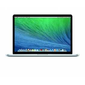 Apple Macbook Me293ll / A 15.4 Inch