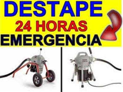 Destapes De Cañerias Miami 3053003283
