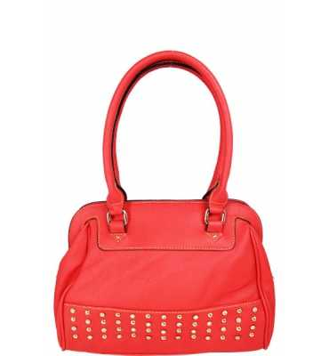 Buy Fashion Handbags For Women