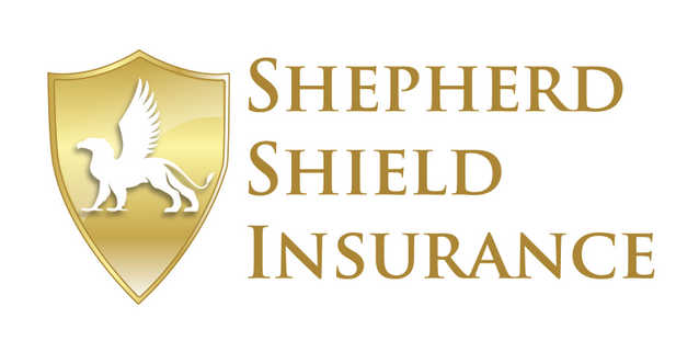 Shepherd Shield Insurance
