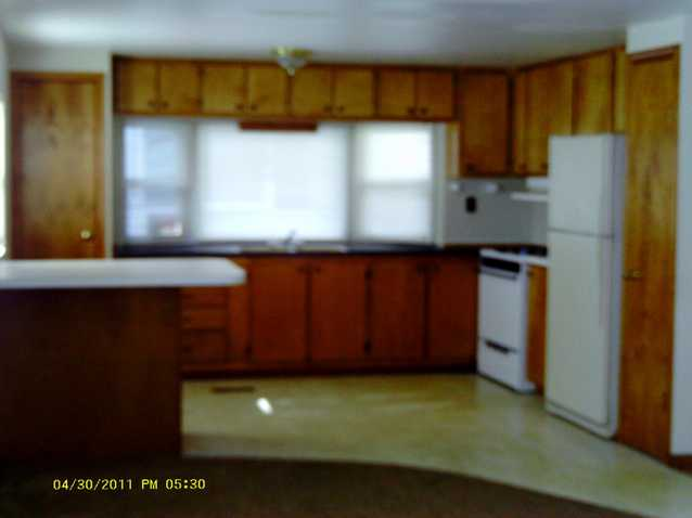 Only One Unit Left! Ideal Location In Bowling Green