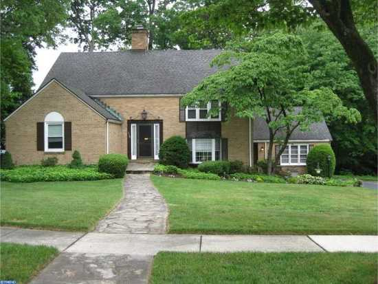 4 / 5 Bedroom Home In Tranquil Development Next To Dupont Country C