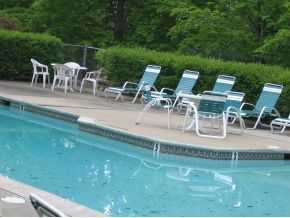 Nashua Condo For Sale In Ledgewood Hills