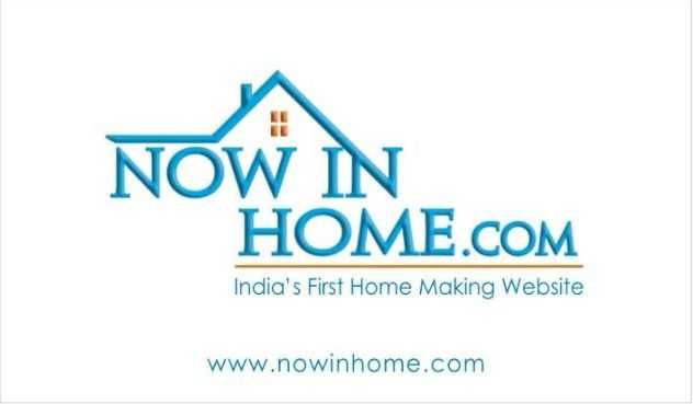 Nowinhome Is One Point Solution For The Buy / Sell / Rent Or Construc
