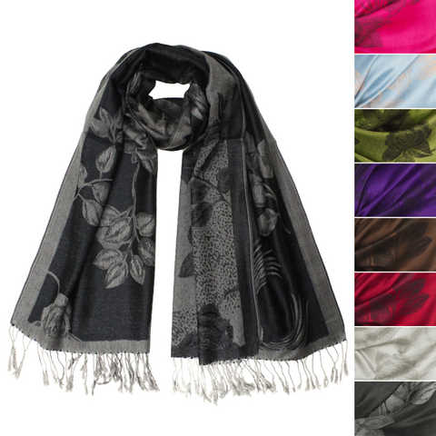Wholesale Scarves Bulk On Sale