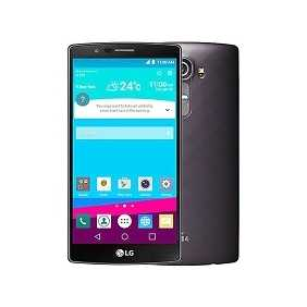 Lg G4 H815 128gb Unlocked Gsm Hexa - Core Android 5.1 Smartphone