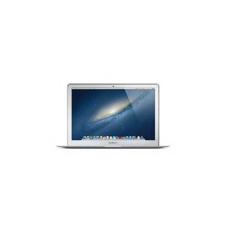 Apple Macbook Air Md760ll / A 13.3 - Inch Laptop (Newest Version)