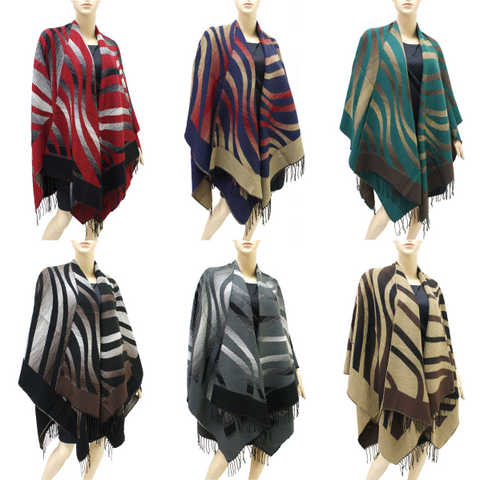 On Sale Ponchos And Scarves Us Reliable Supplier