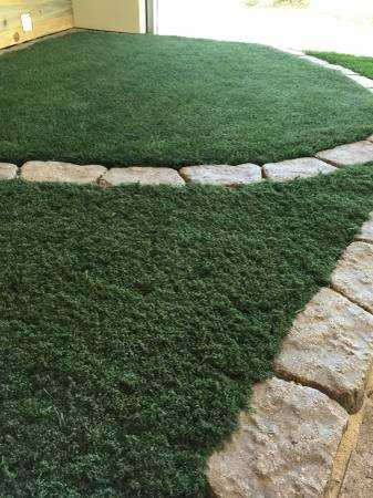 Artificial Grass Best Value
