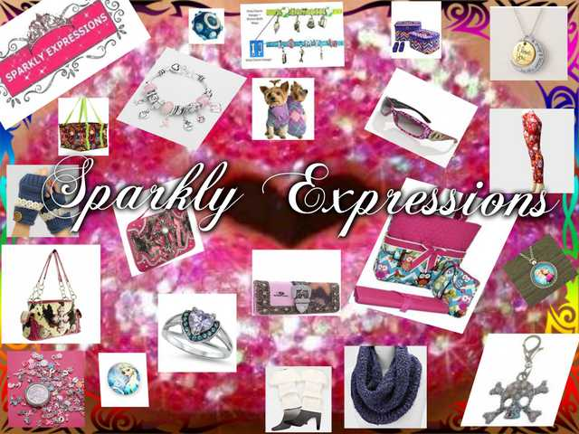 Jewely, Fashion Accessories And Apparel