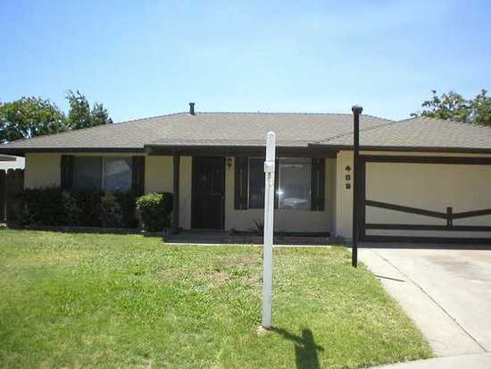 This Home Is Approximately 982 Square Feet A With A Living Room,