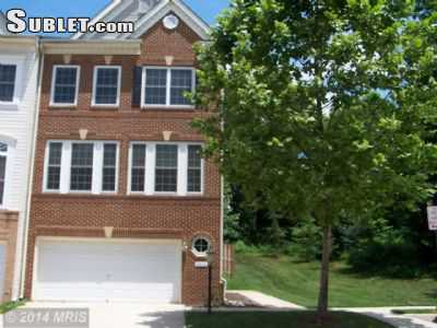 New Fully Finished One Bedroom Basement Utilities Included With P