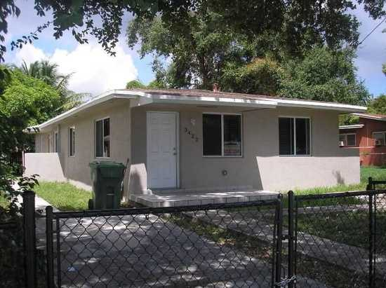 Excellent Proximity To Airport, Downtown,
