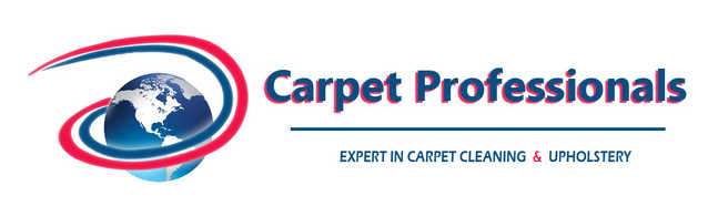Carpet Professionals!eco - Friendly And Affordable!