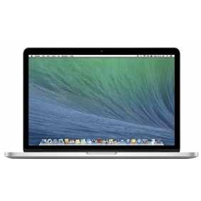 Apple Macbook Pro Mgxa2ll / A 15.4 - Inch Laptop With Retina Display