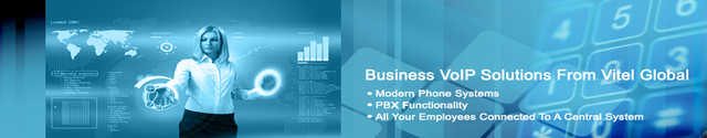 Hosted Pbx Services And Hosted Pbx Systems