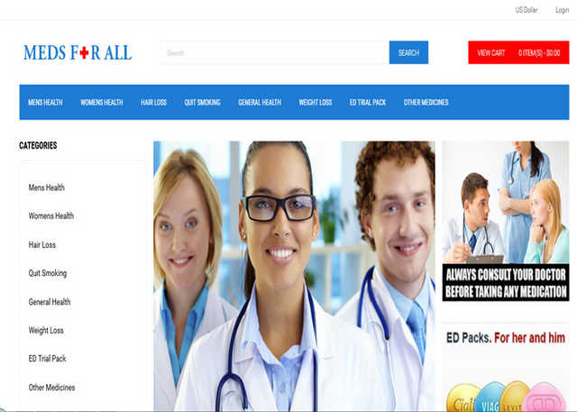 Best Generic Pharmacy Company In Usa