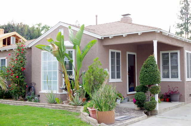 Gorgeous 3 Bedroom Home For Sale In Burbank