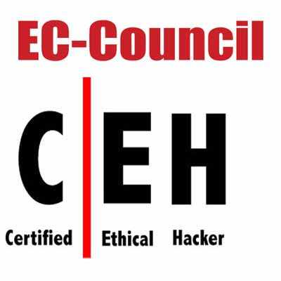 100% Guaranteed Pass Ec - Council Ceh Certification Exam In 3days