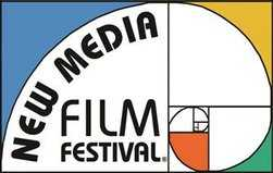 8th Annual New Media Film Festival Submissions