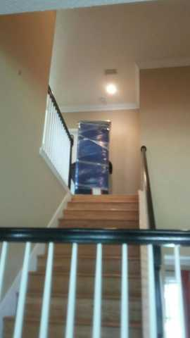 Lighthouse Movers - The Moving Professional
