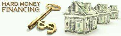 Real Estate Investor Funding Available, Purchase Funding, Ref