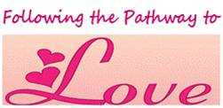 10 / 1 / 16 Following The Pathway To Love Talk For Catholics