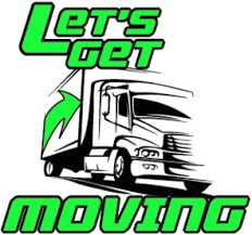 Lighthouse Movers
