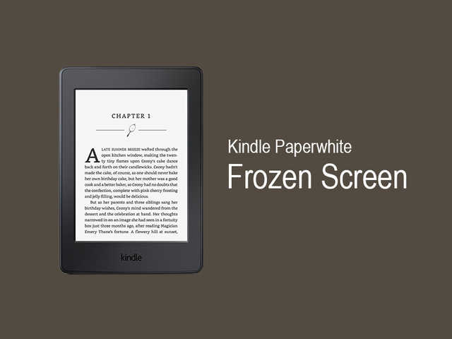 Amazon Kindle Support Call Us @ +1 (855) 856 - 2653