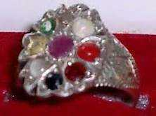 Magic Ring Of Wonders By Dr Lance +27730477682