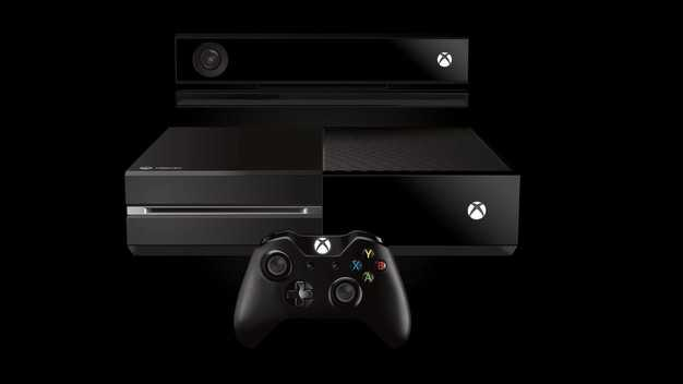 For Xbox Live Support Dial @ +1 - 855 - 856 - 2653