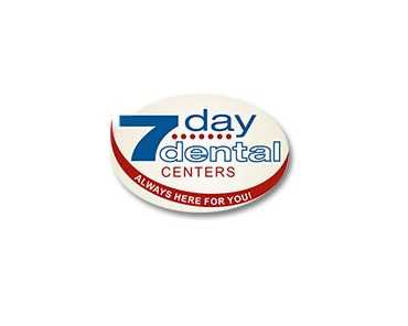 Orange County Dental Emergency And Family Dentist - 7 Day Dental