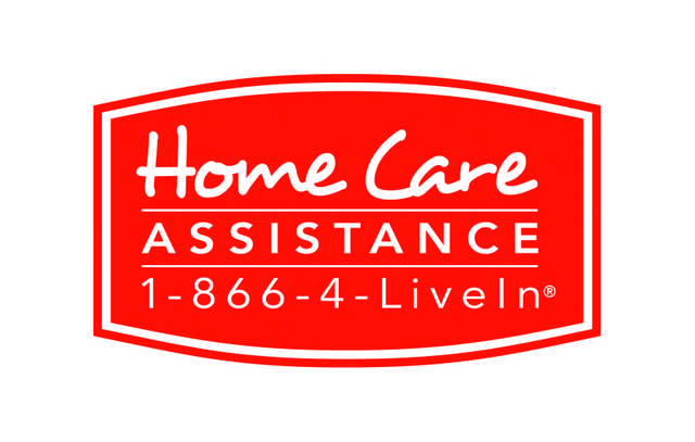 Home Care Phoenix Helps Find Ease In Golden Years