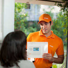 Door To Door Solar Appointment Setters